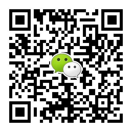 6d537a1b3bbbe6d0f9c89057afa01a5.jpg